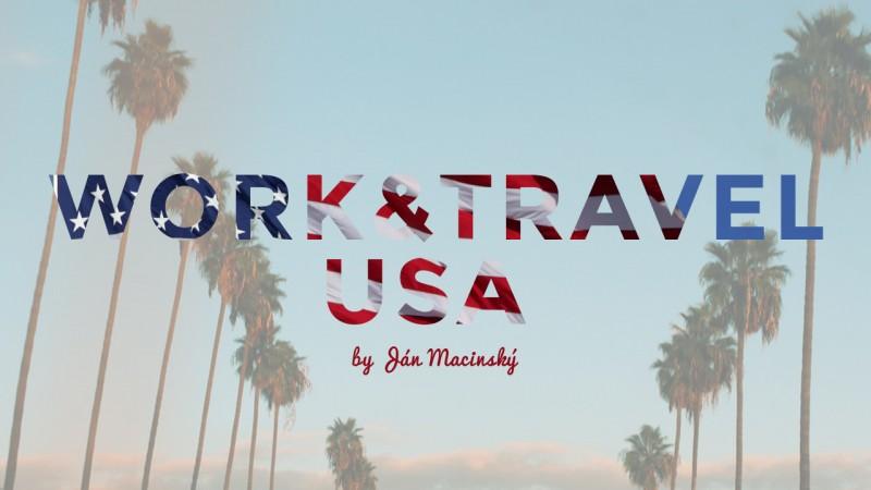 work_and_travel_usa