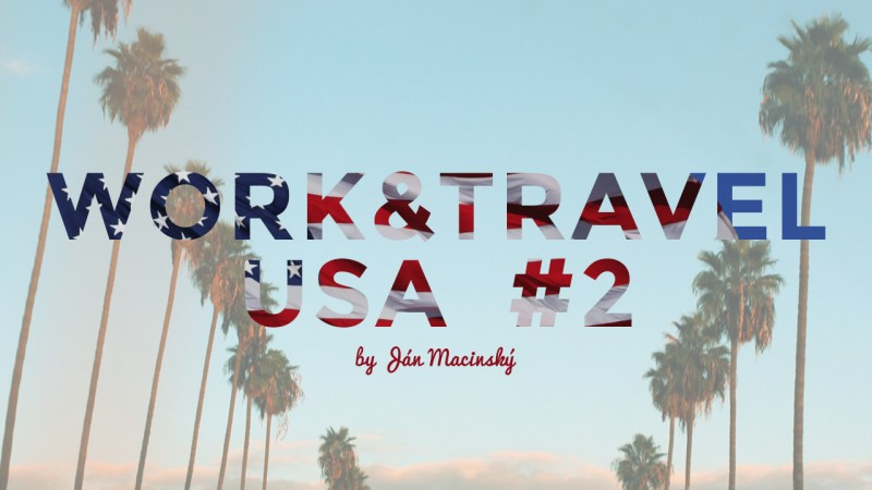 work_and_travel_usa2