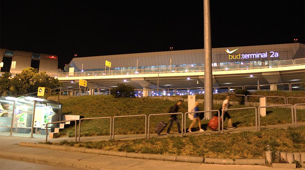 letisko-v-budapesti