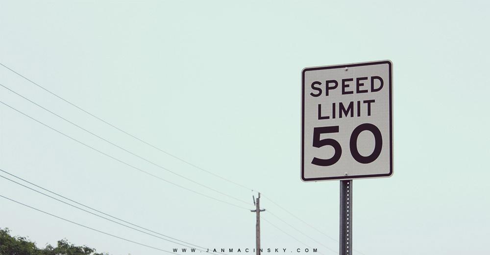 rychlost-v-usa