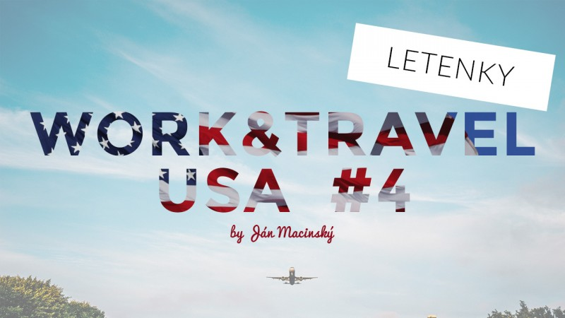work_and_travel_usa4