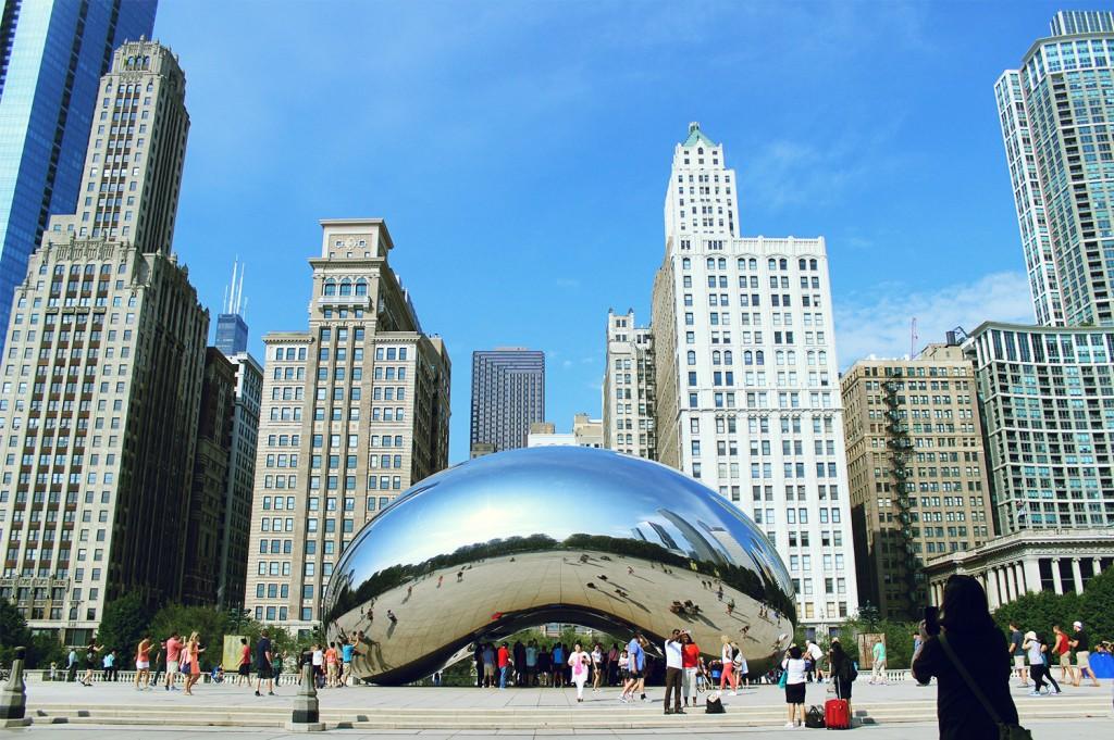chicago_bean