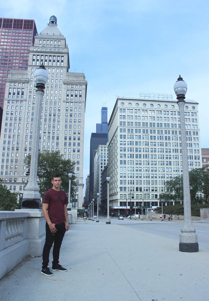 janmacinsky_chicago