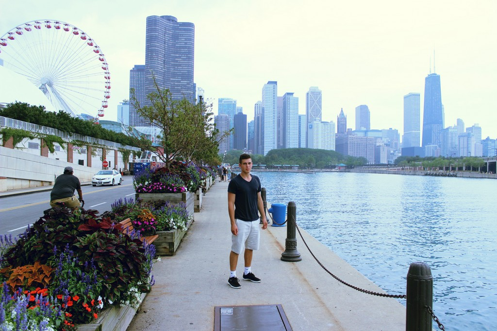 janmacinsky_chicago2