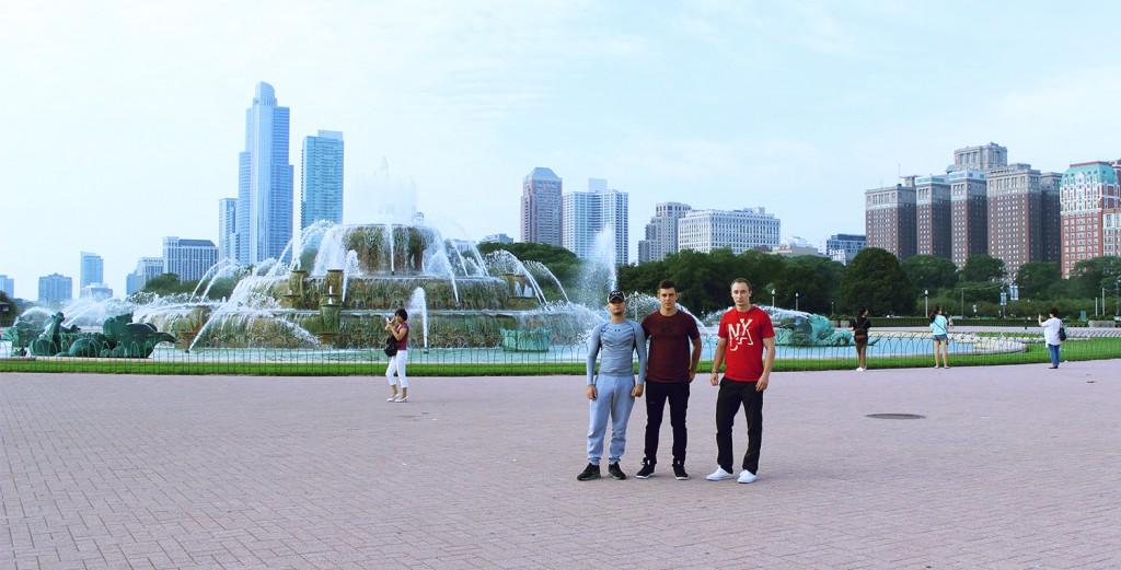 my_crew_chicago