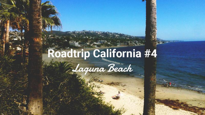 laguna beach title