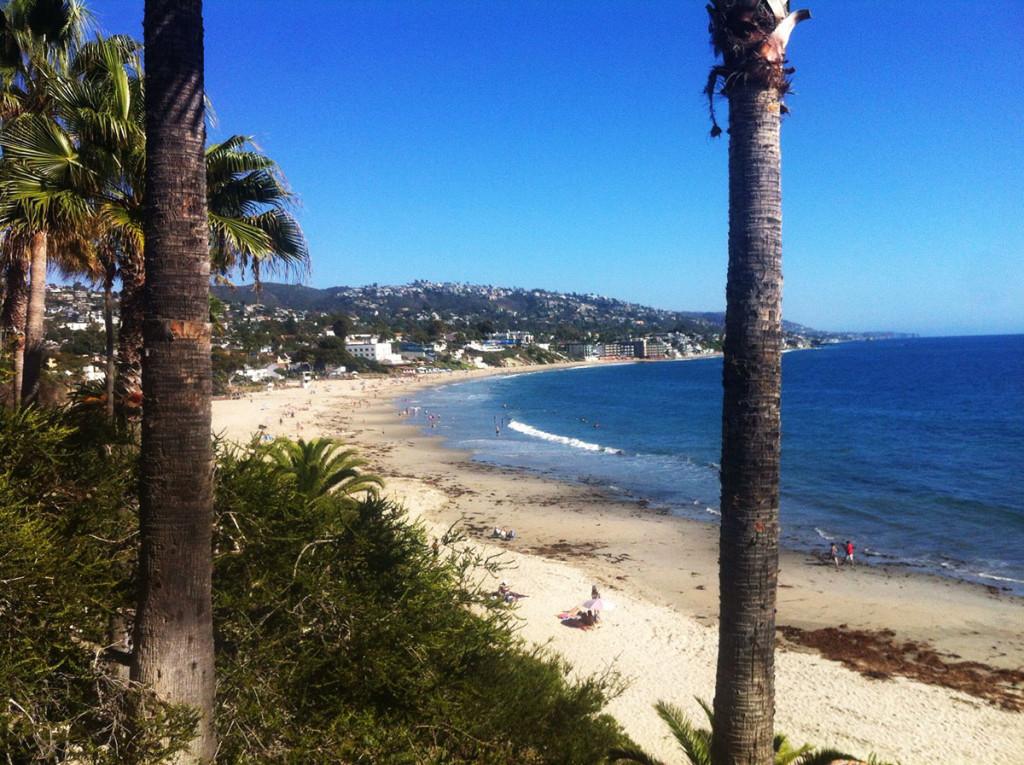 laguna_beach_1