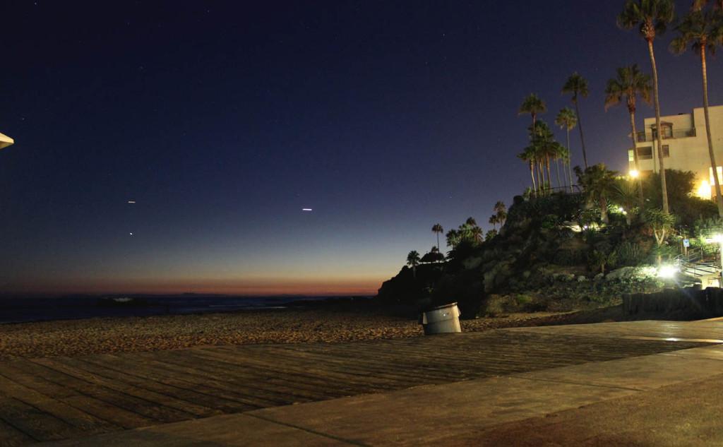 laguna_beach_11