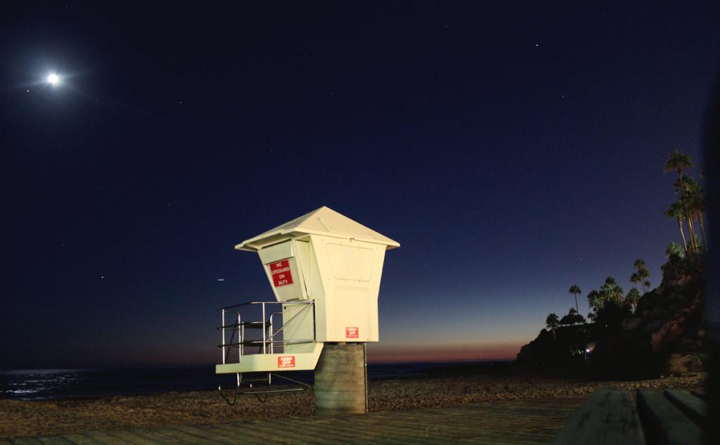laguna_beach_12