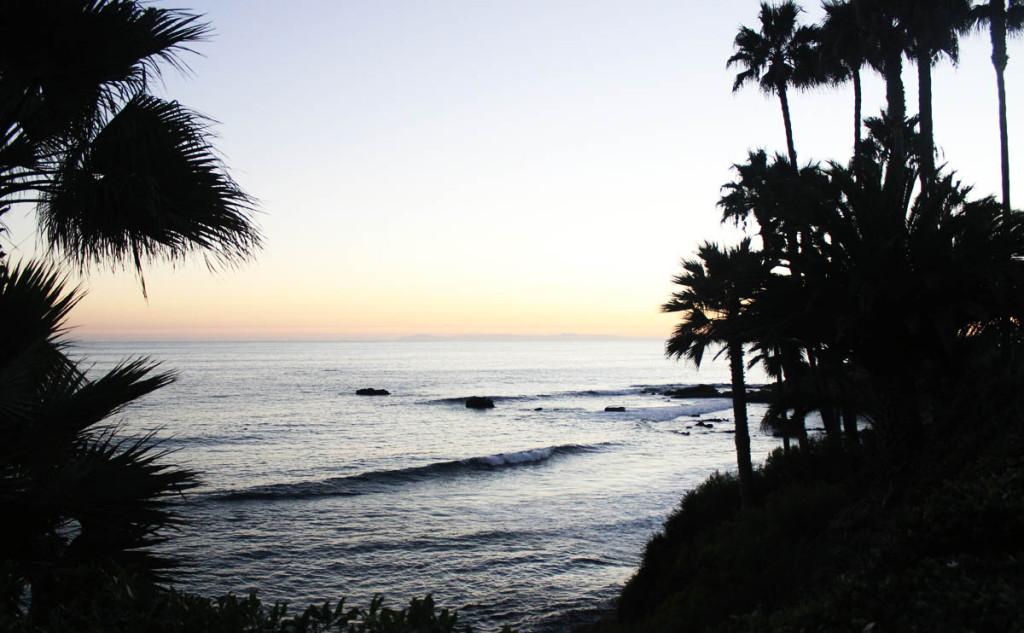 laguna_beach_13