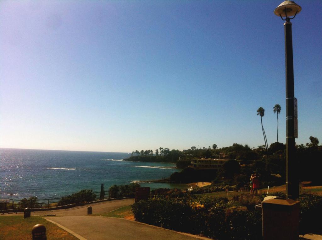 laguna_beach_3