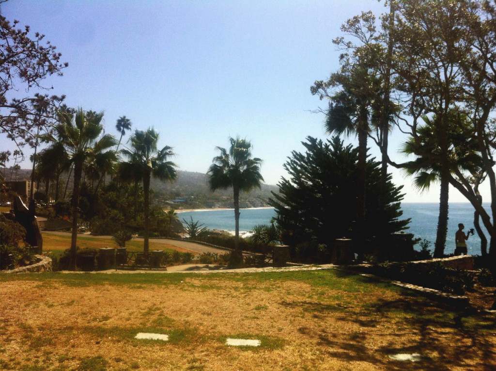 laguna_beach_5