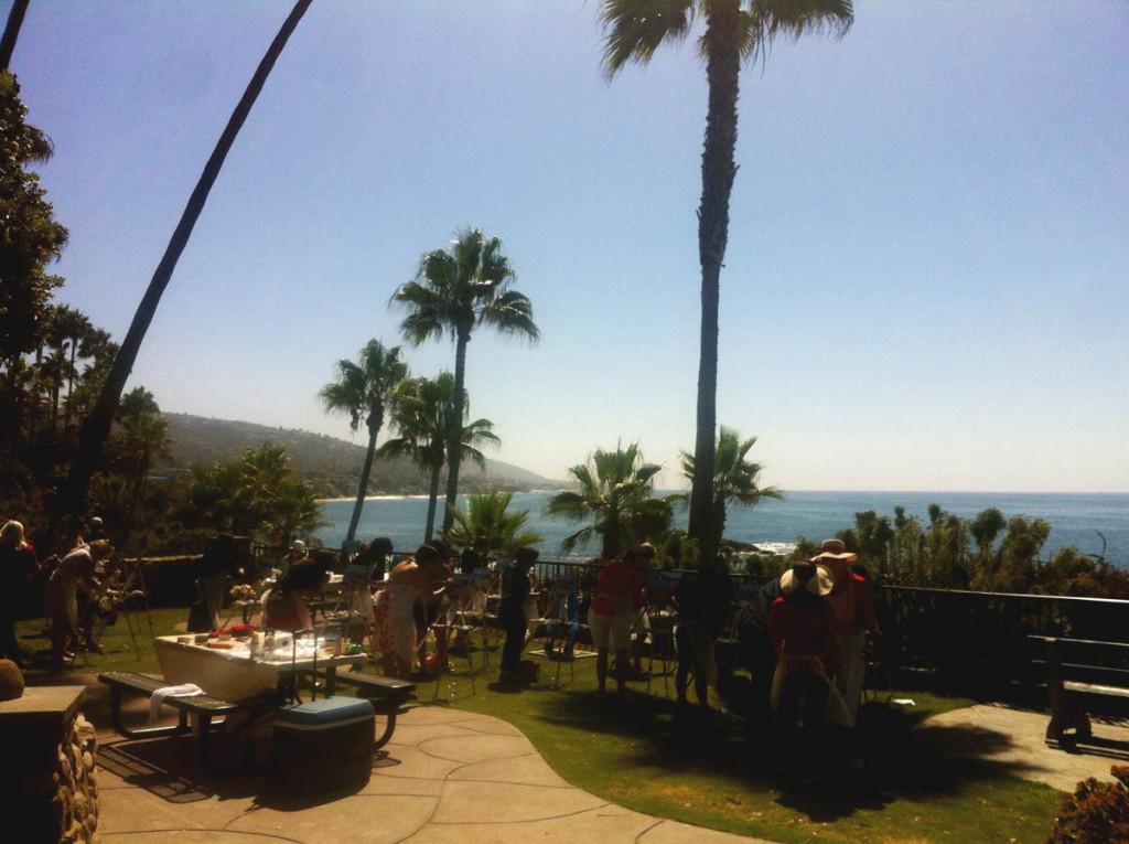 laguna_beach_6