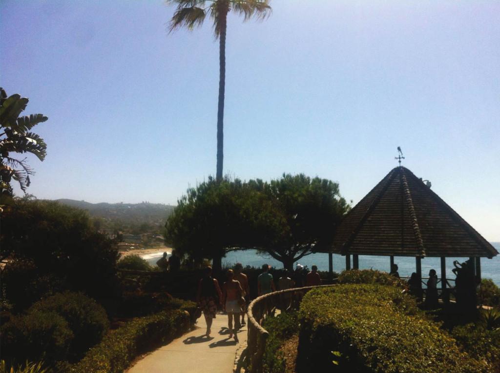 laguna_beach_8
