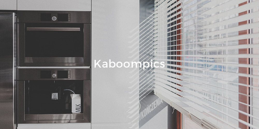 5kamboompics