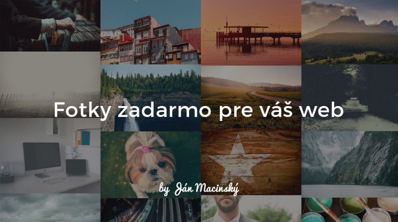 fotky-zadarmo