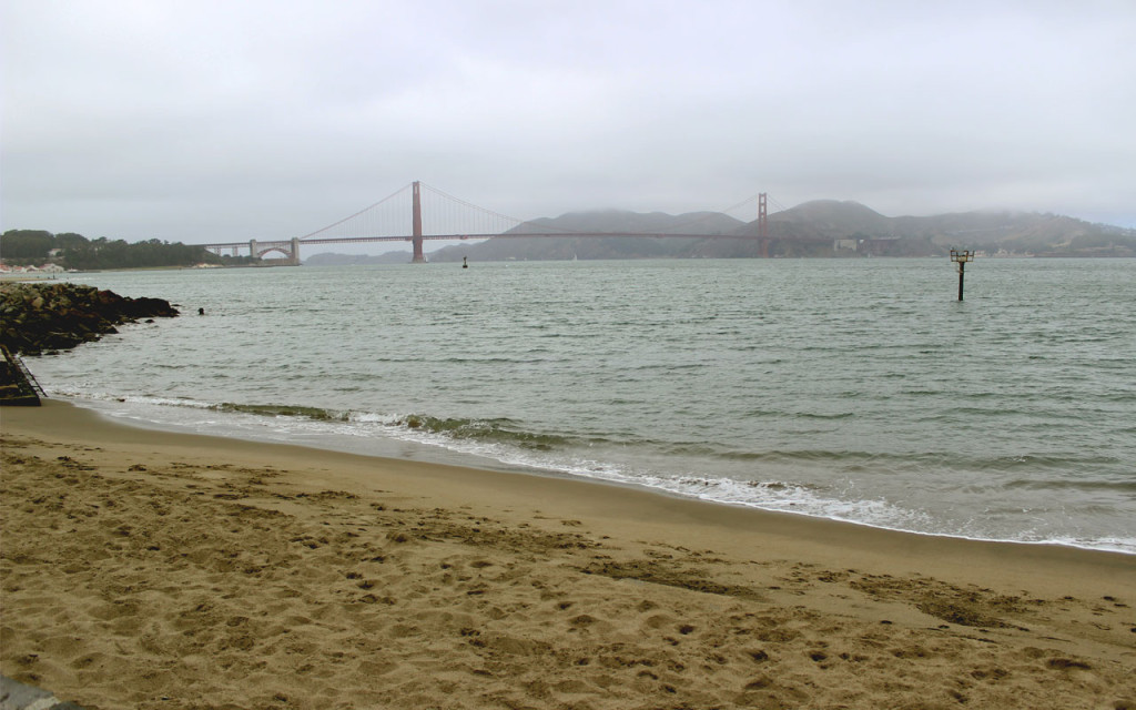 golden_gate_san_francisco