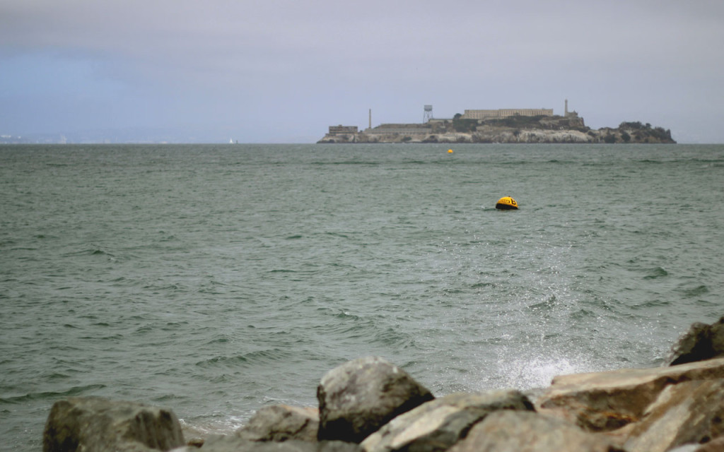 san_francisco_alcatraz