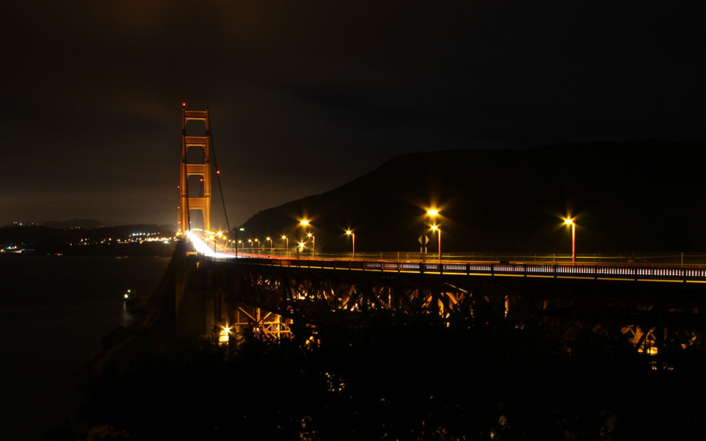 san_francisco_goldengate