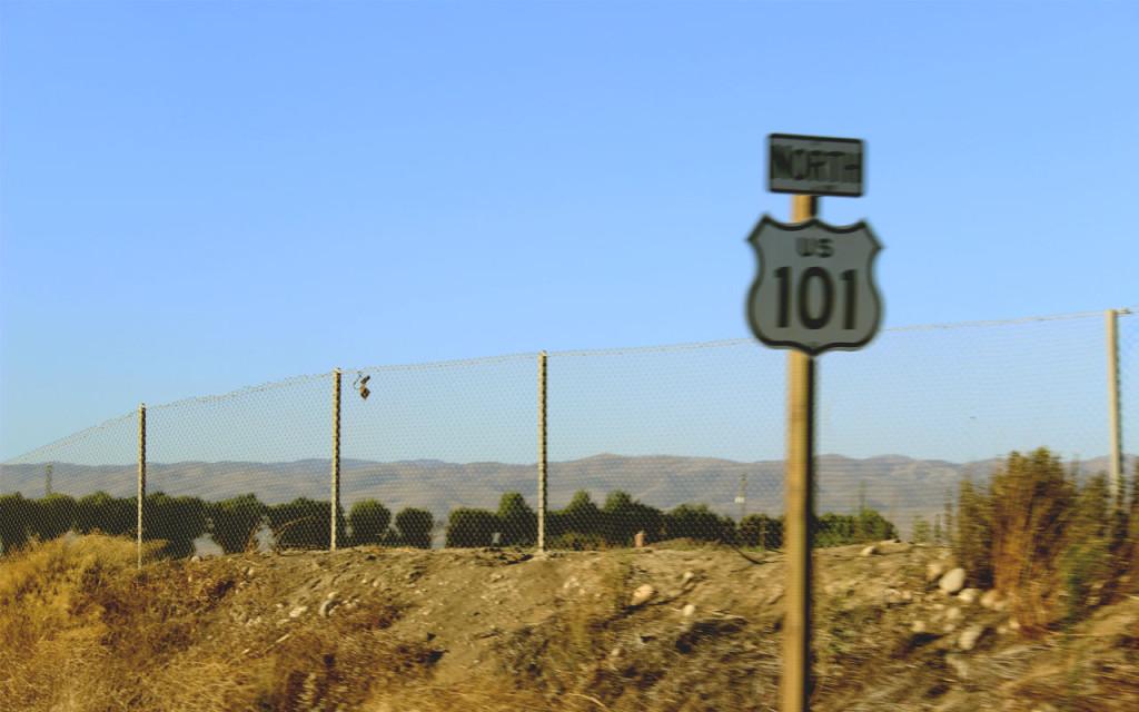us101_california