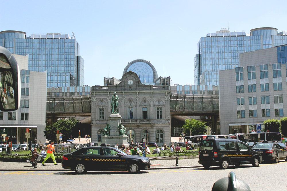 europsky-parlament2