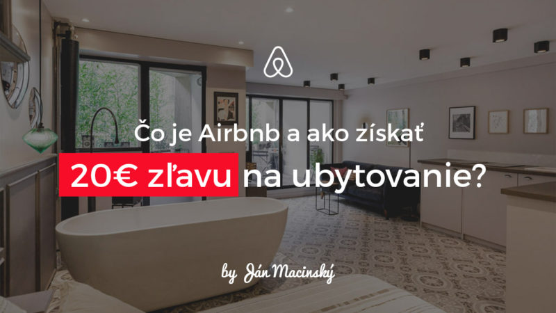 airbnb_zlava