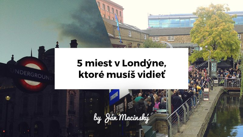 londyn_co_vidiet