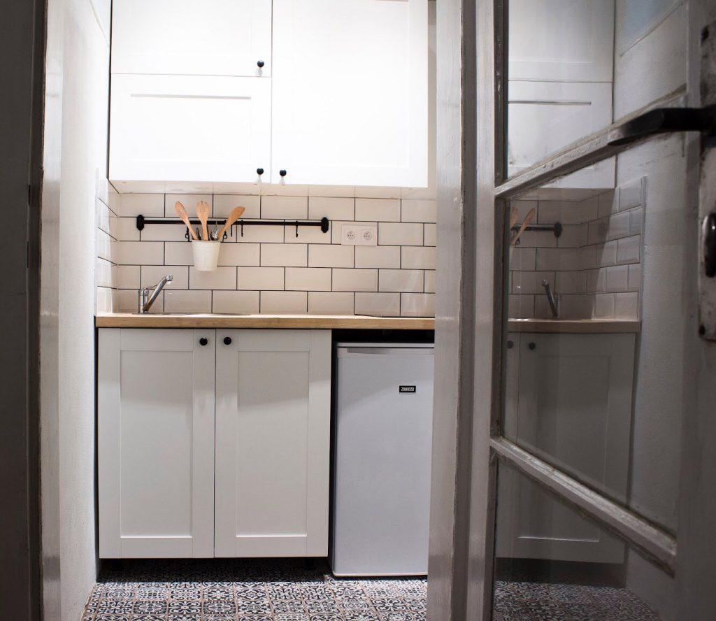 hotova-kuchyna2