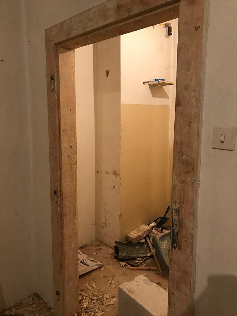 izba-renovacia-dveri