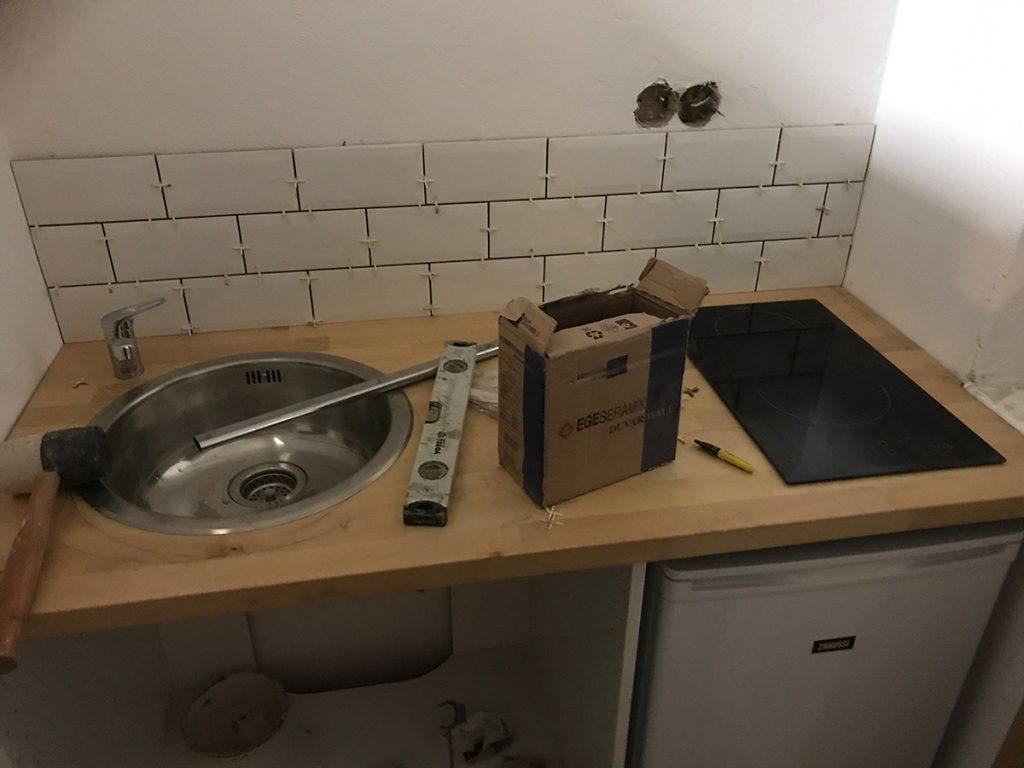 kuchyna-osadene-spotrebice