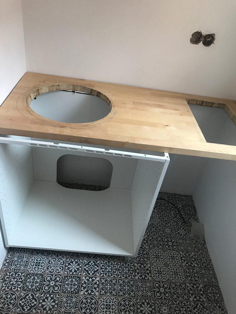 kuchyna-vyrezanie-otvorov-do-linky