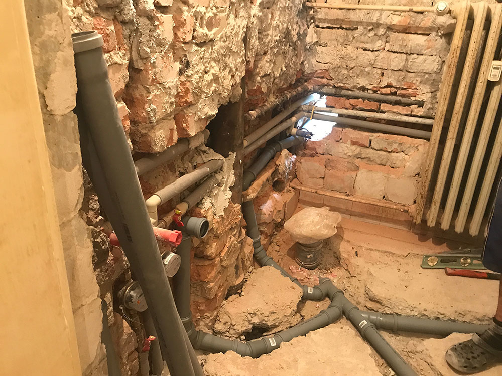 kupelna-kanalizacia-voda