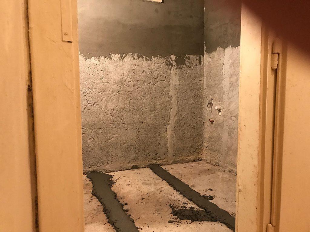 kupelna-podlaha-beton