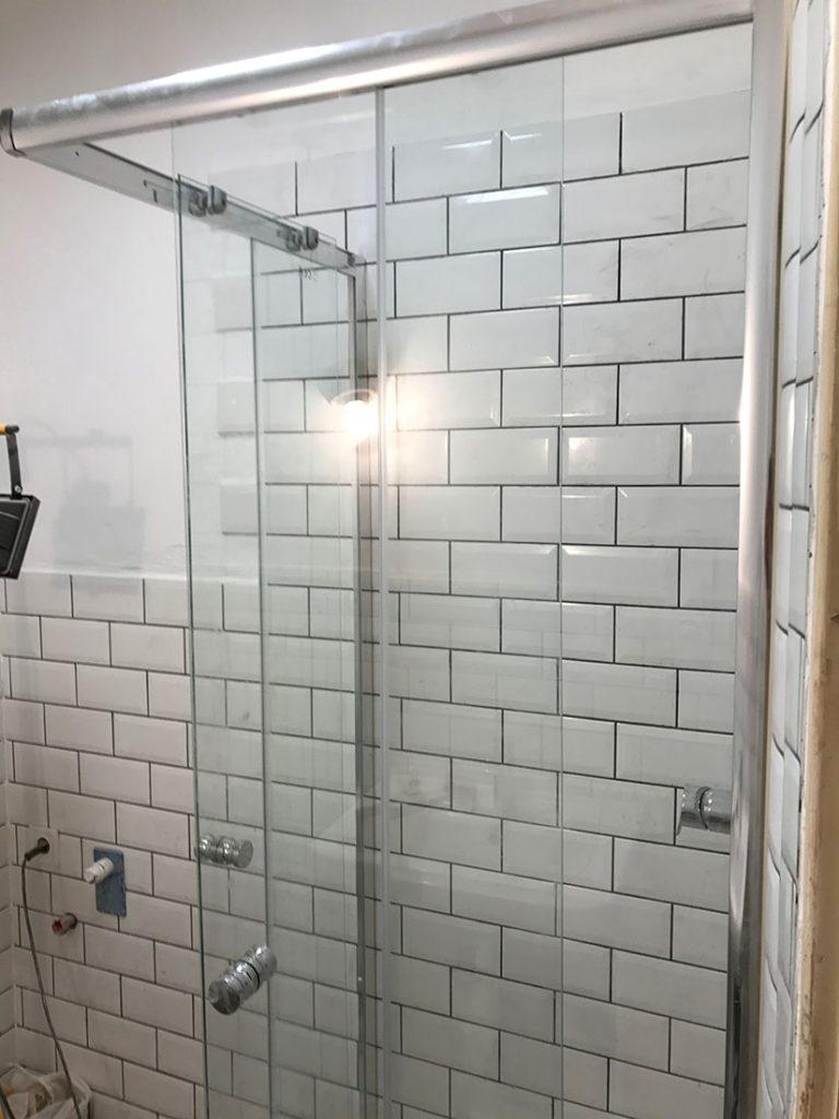 kupelna-sprchovy-kut