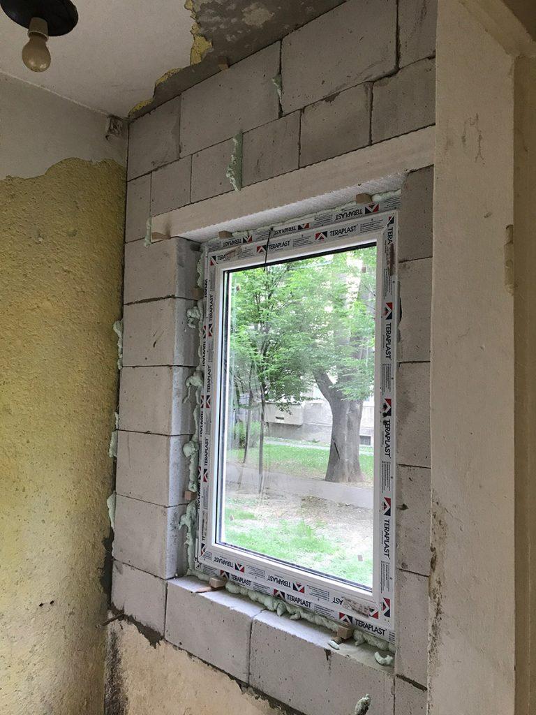 osadene-okno