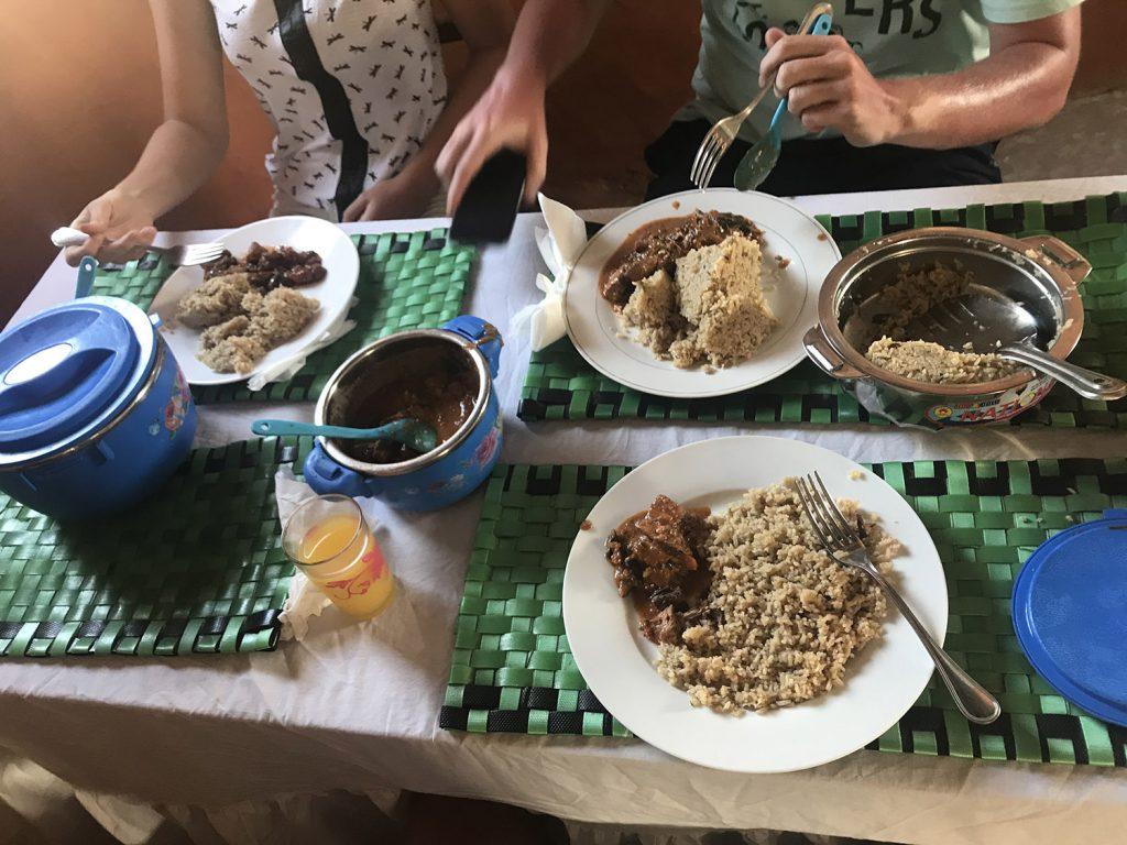 karibu-restaurant