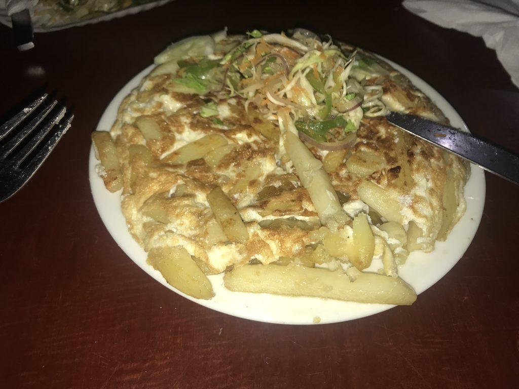 omeleta-s-hranolkami